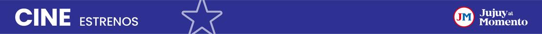 BANNER CINE WEB