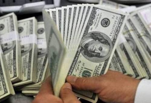 ¿Qué pasa con el dólar?