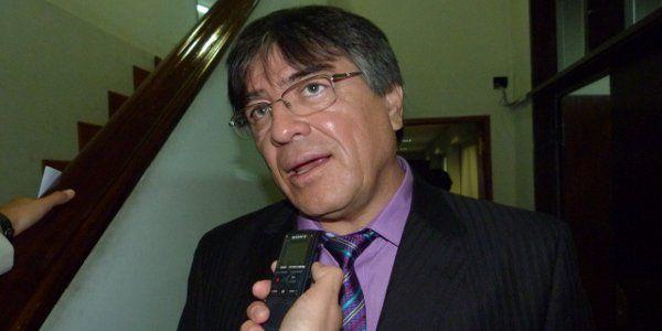 """""""Los taxis amarillos también podrán hacer viajes interjurisdiccionales"""""""