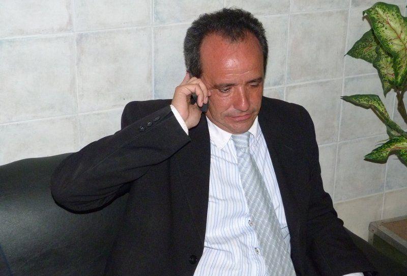 Dilatan la causa por la muerte de Facundo Bonilla