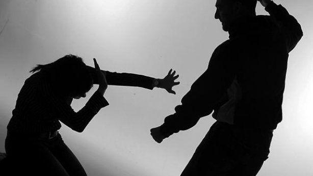 Gobierno apoyaría declarar la emergencia por violencia de género