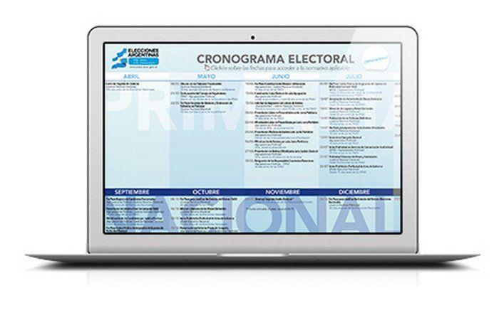 Partidos políticos definen las alianzas electorales