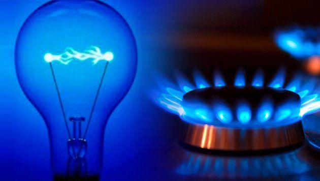 Habrá nuevos aumentos para la luz y el gas
