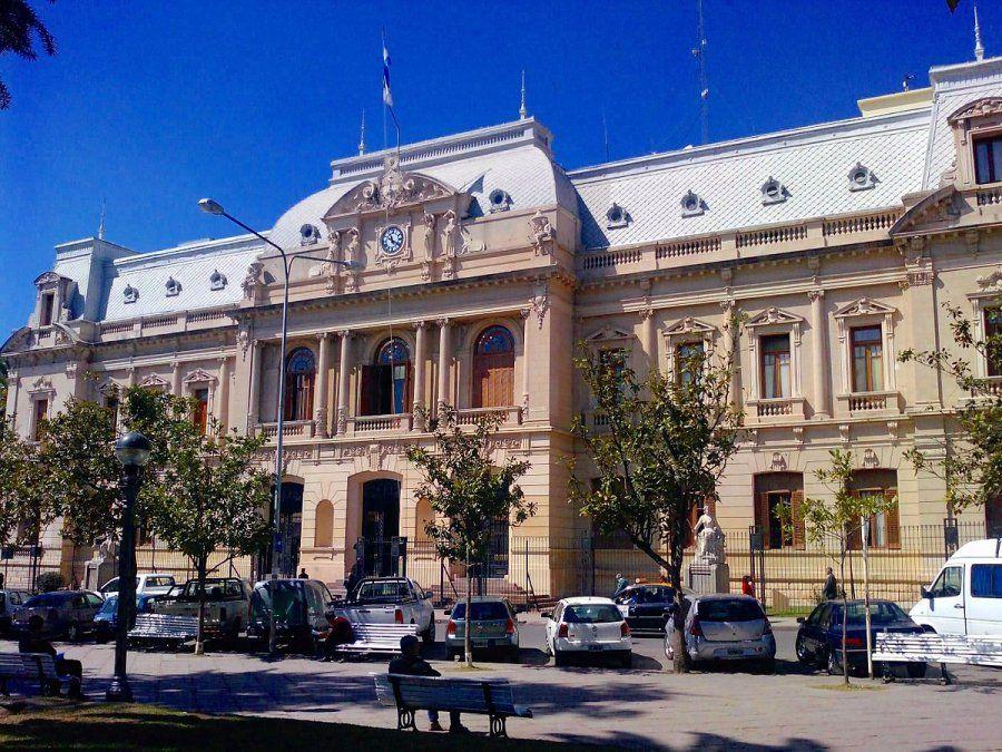 Jujuy y otras provincias se niegan a ceder recursos