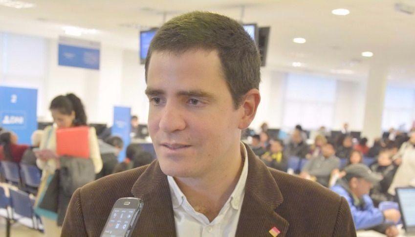 El PRO reclama espacios en Cambiemos de Jujuy