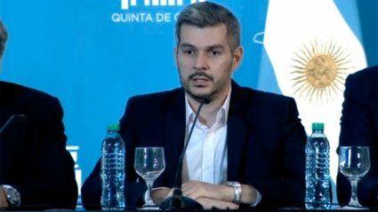Nación: Ministros renuncian para ser candidatos