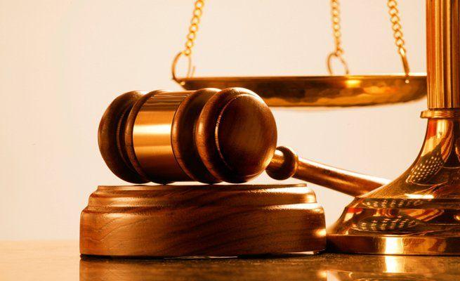 Impulsan la reforma del Código Penal para evitar casos como el de Micaela