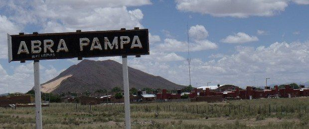 Covid-19: Dos días de duelo en Abra Pampa tras la muerte de Ramón Carrillo