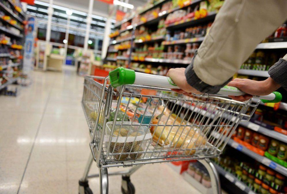 La inflación llegaría a 4 por ciento en agosto