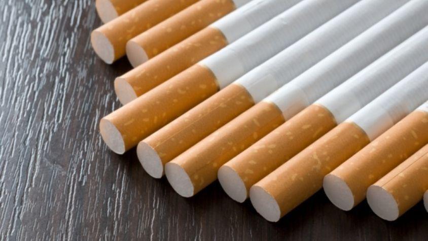 Se viene un nuevo aumento en los cigarrillos