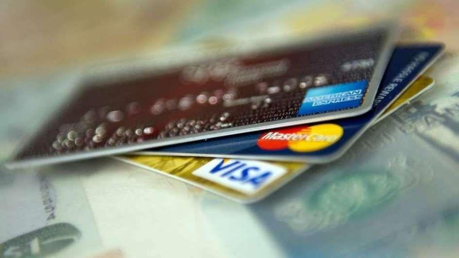 Consejos para comprar con tarjeta de crédito