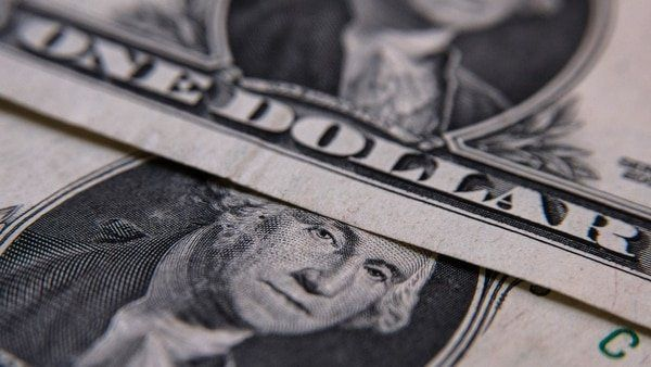 El Gobierno busca refinanciar Letes