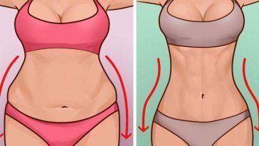 Equilibrio hormonal y perdida de peso mujeres