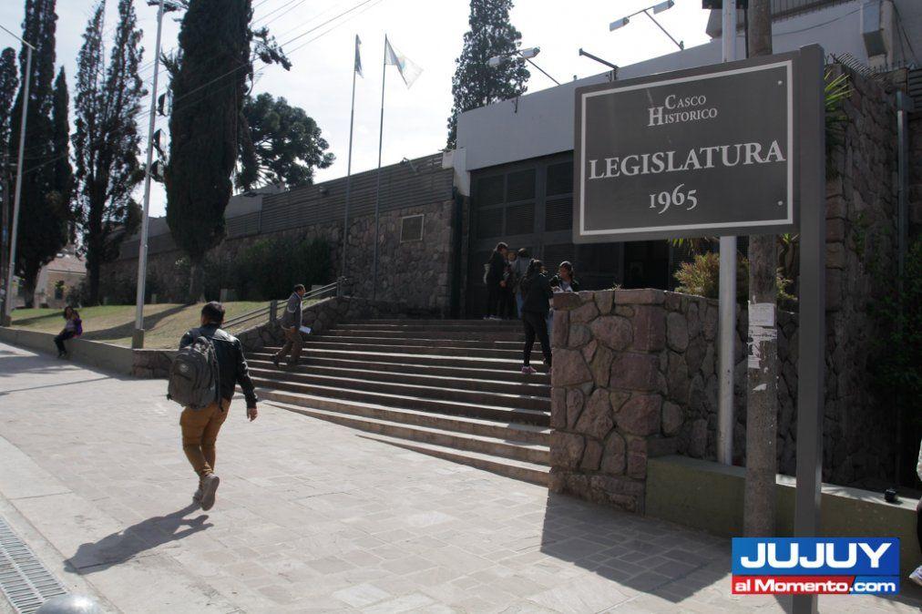 El adiós a un histórico referente del radicalismo en Jujuy
