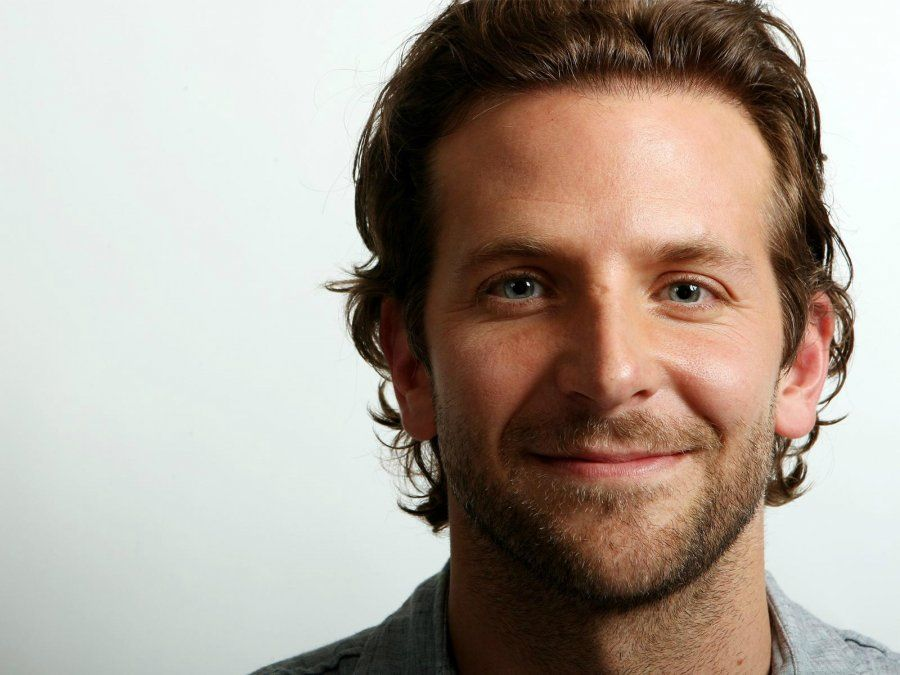 Nuestro Hombre de la Semana: Bradley Cooper
