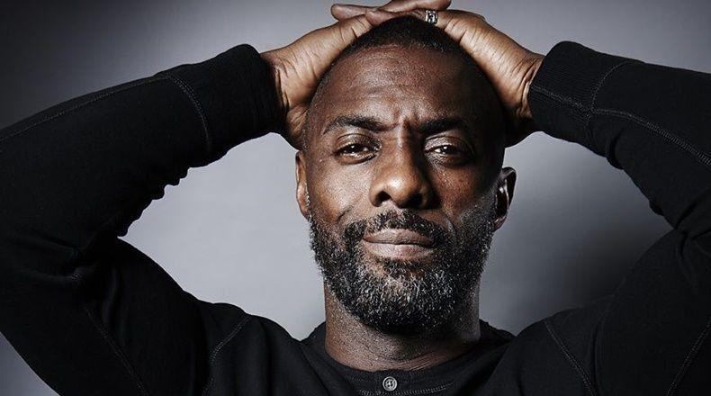 ¿Por qué Idris Elba fue considerado el hombre más sexy del mundo?
