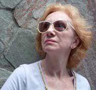 Zulma Esther Prina y una  novedosa óptica sobre Roberto Arlt