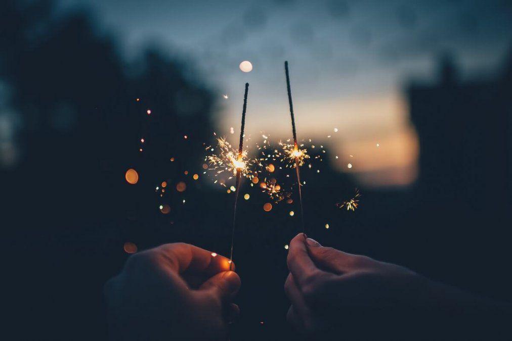 Reflexiones y miradas ante el nuevo año