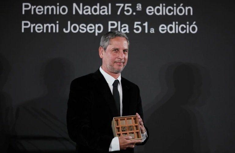 Premio en Letras