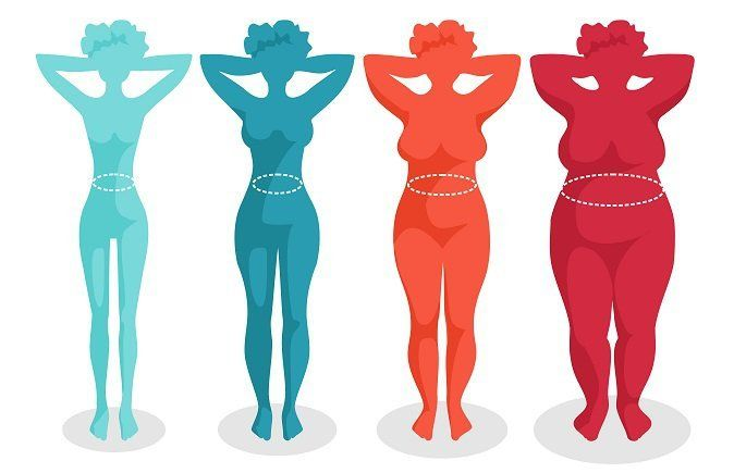 soluciones de aumento de peso hormonal