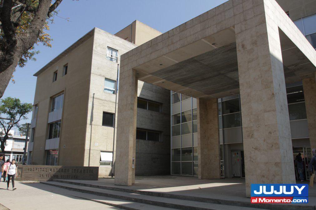 Violación y embarazo: el caso conmociona a Jujuy