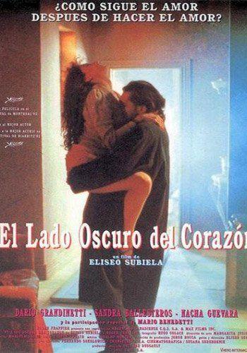 Oliverio Girondo y el cine