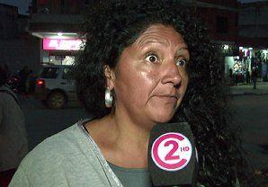 Números que agudizan la crisis en Jujuy