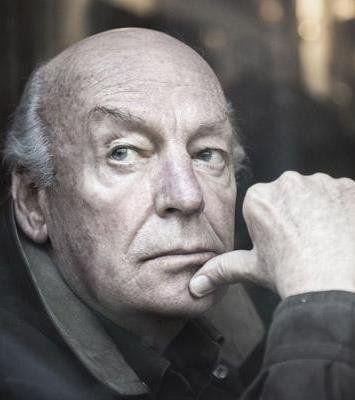 Mujeres de la historia en las voces de Eduardo Galeano y Susana Aguiar