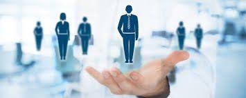 Las empresas no prevén incorporar personal en el próximo trimestre