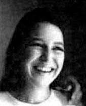 Poemas de libertad, justicia y verdad, por Alcira Fidalgo