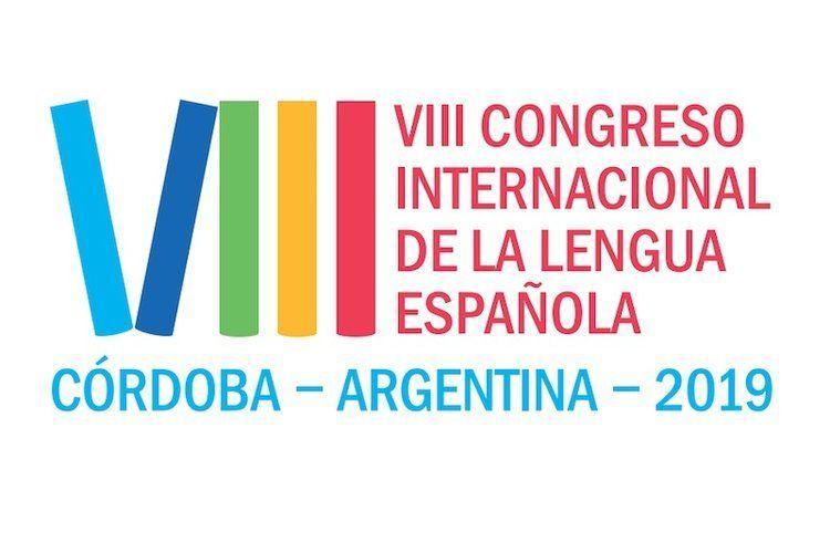 Vlll Congreso Internacional de la Lengua Española