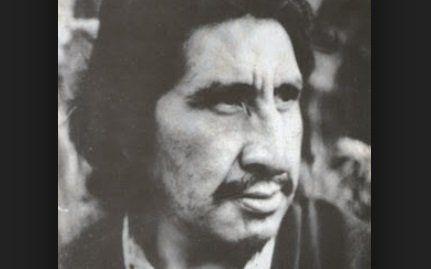 Germán Churqui Choquevilca