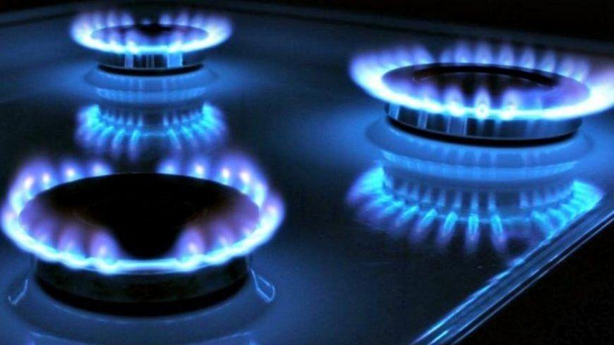 No habrá más aumentos de tarifas de gas, electricidad y transporte hasta 2020