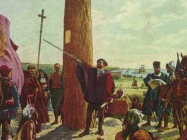 19 de abril, Aniversario de San Salvador de Jujuy