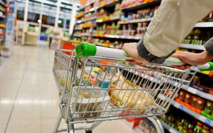 Las medidas de Macri tendrían poca incidencia en la inflación del Indec