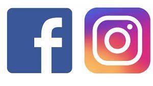 Facebook anuncia los mayores cambios en 5 años con rediseño