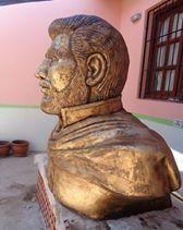 Memorias de un escultor esporádico II