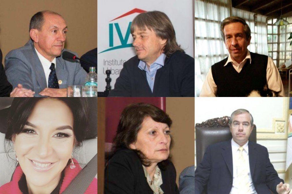 Transparencia: quiénes son los encargados de cuidar el dinero público