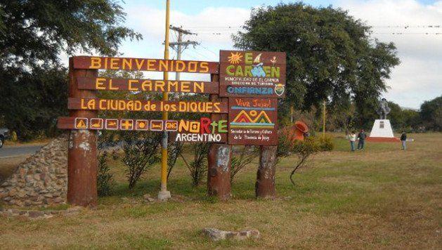 El Carmen: la Licenciatura en Turismo ya es un hecho