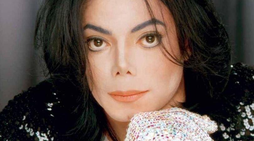Las cartas que Michael Jackson le enviaba a una niña de 12 años