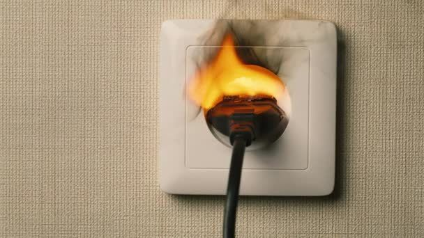 Accidentes en el hogar: consejos a tener en cuenta para evitar incendios