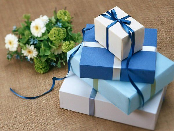 Se viene el Día del Padre y hay regalos para todos los gustos y bolsillos