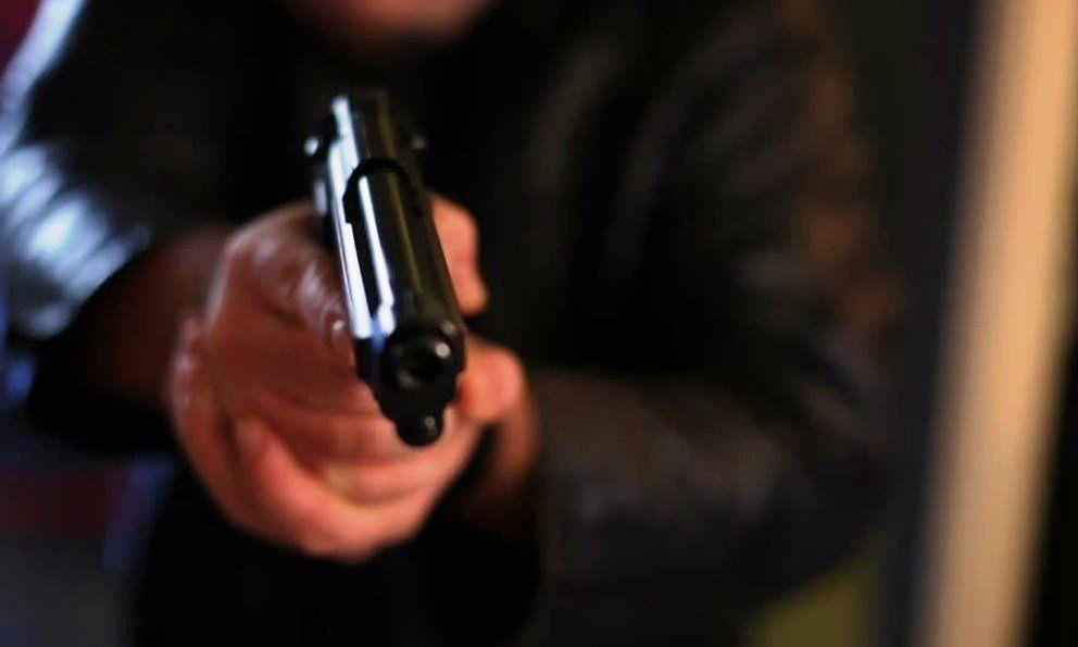 Los detalles de un violento asalto de $5millones en Sargento Cabral