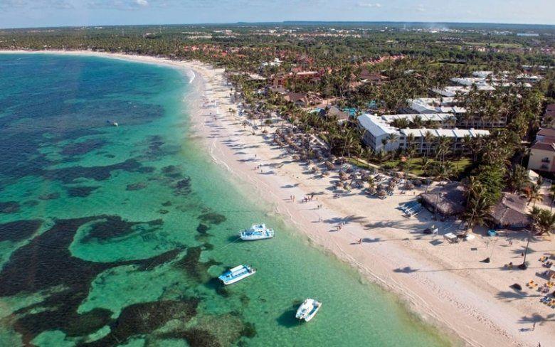 República Dominicana se pronunció sobre las muertes de 9 turistas de EEUU