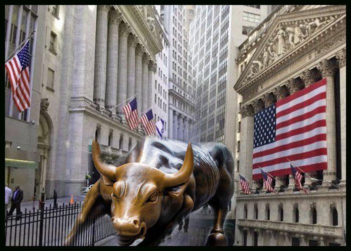 En Wall Street se habla de factores favorables para argentina