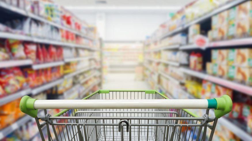 La inflación de junio se acercaría al 2,5%