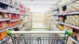 altText(La inflación de junio se acercaría al 2,5%)}