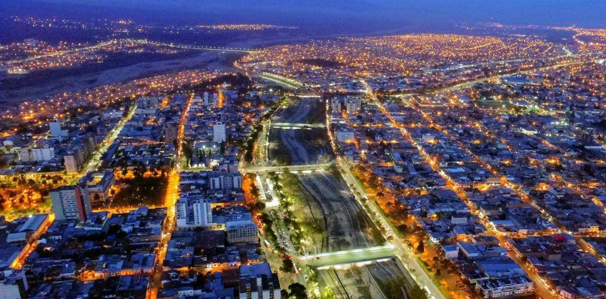 ¡Que el frío no te pare!, mirá lo que podés hacer este finde XL en Jujuy