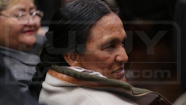 Milagro Sala: de la absolución a dos años de prisión efectiva