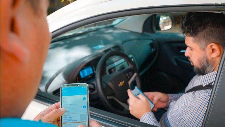 Pasoapaso: cómoobtener la Licencia Nacional de Conducir Digital